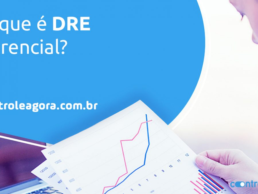 DRE Gerencial